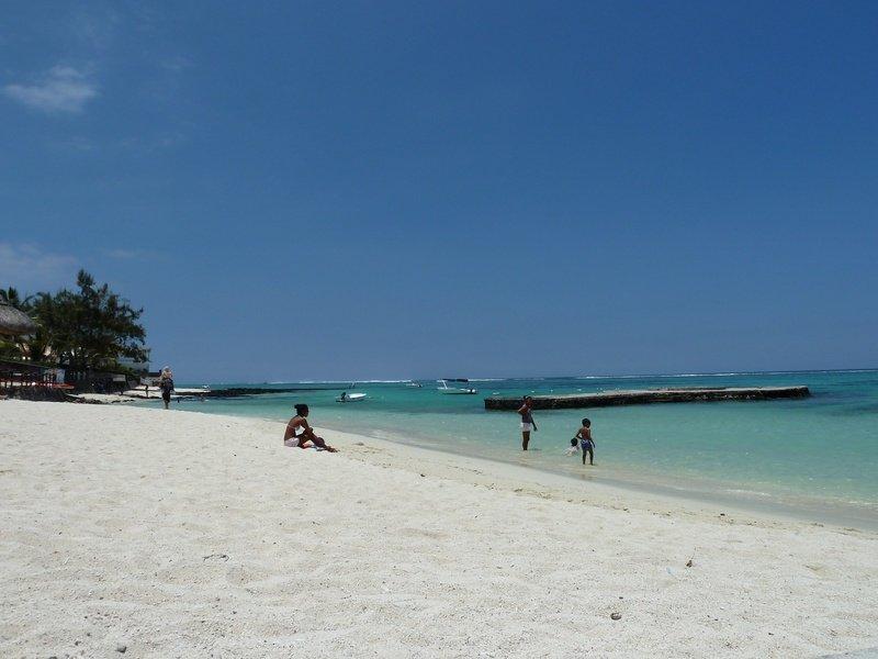 bluebay2 dans La plage du jour