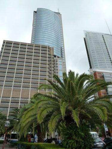 Sydney australie ; sydney ; vacances dans Vacances en Nouvelle Zélande déc.2011-janv.2012