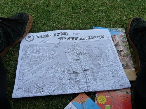 Vacances! dans Vacances en Nouvelle Zélande déc.2011-janv.2012 Welcome