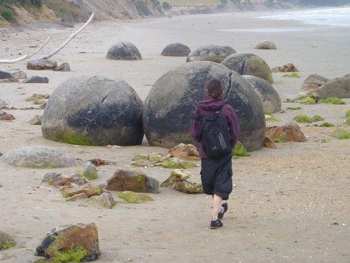 Boulders7