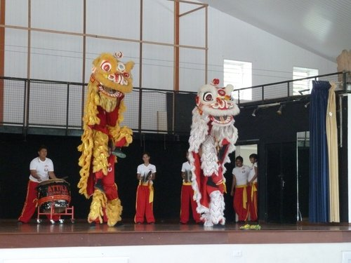 Danse-dragon-4