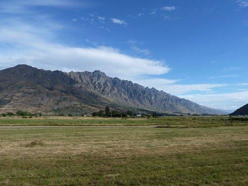 campagne-montagne2