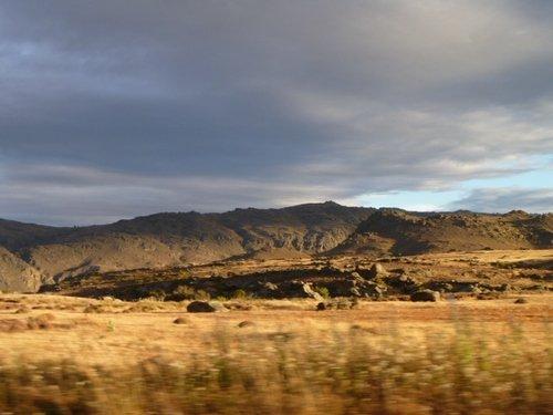 campagne-montagne4