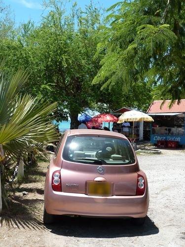 Anniversaire à l'Ile Momo :) dans Vie quotidienne Anniv