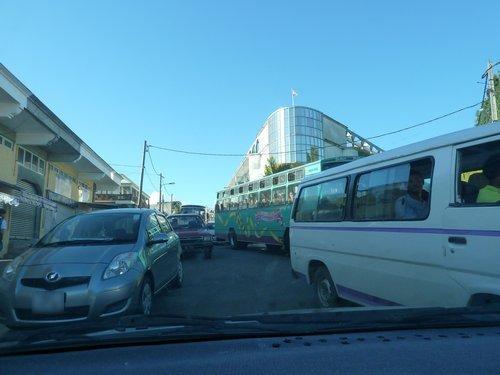 Embouteillages... dans La vie à Maurice Embouteillage3