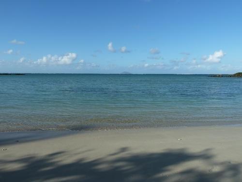 La plage du jour! Grand Gaube dans La plage du jour Gd-Gaube1