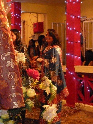 Mariage-indien-Jhoty