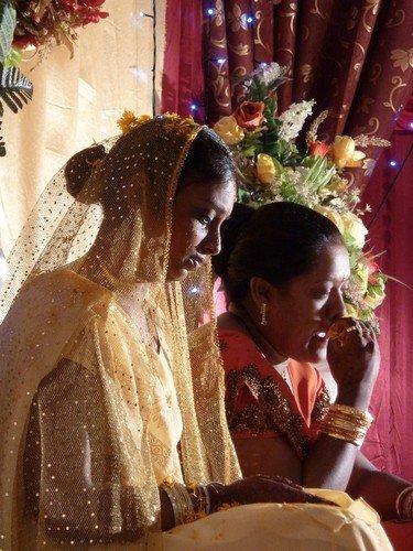Mariage-indien-veille-pleurs
