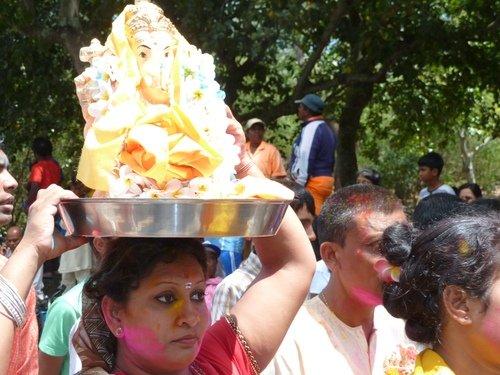 Ganesh5bis