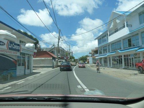 routes-mauriciennes2 Maurice dans Sur les routes mauriciennes