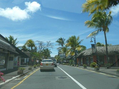 routes-mauriciennes3 route dans Vie quotidienne